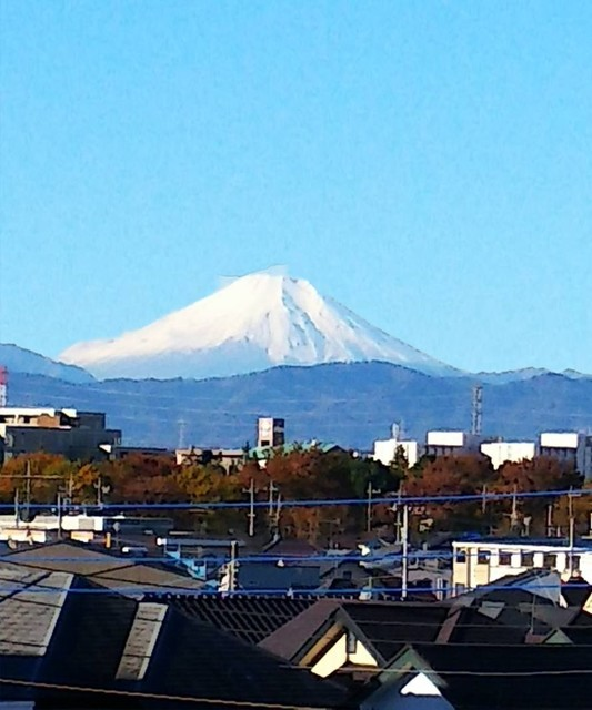 1富士と空.jpg